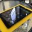 iPad Air Cellular 32 Gb Black สีดำ thumbnail 3
