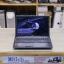 MSI GE60 2PL Core i5-4200H 2.8GHz RAM 4GB HDD 1TB GTX 850M 2GB - Display 15.6 inch Full HD thumbnail 1