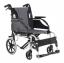 Wheelchair Comfort รุ่น Transport 05-612 thumbnail 2