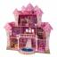 ปราสาทตุ๊กตาหลังยักษ์สุดอลังการ KidKraft Far Far Away Dollhouse thumbnail 2