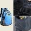 NL06 กระเป๋าเดินทาง สีกรมท่า ขนาดจุสัมภาระ 28 ลิตร thumbnail 17