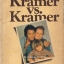 Kramer vs. Kramer (ภาษาอังกฤษ) thumbnail 1