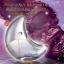 น้ำหอมสเปรย์ มิสทิน ลา ลูน่า / Mistine La Luna Perfume Spray thumbnail 1