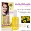 YC Silky Hair Coat Sunflower Extract / วายซี ซิลค์กี้ แฮร์ โค๊ต สูตรสารสกัดจากดอกทานตะวัน thumbnail 1