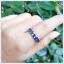 แหวนไพลินซีลอน ยอดมณีสีน้ำเงิน เพิ่มเสน่ห์น่าหลงใหล thumbnail 5