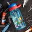 กระติกน้ำแบบหลอดดูดสำหรับเด็ก Zak! Designs 14 Oz. Water Bottle with Straw (Paw Patrol) thumbnail 3
