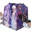 เต็นท์ปราสาทเจ้าหญิงแสนสนุก Playhut Disney Frozen Mega Castle thumbnail 3