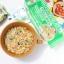 บะหมี่กึ่งสำเร็จรูปอันปังแมนสำหรับเด็ก Nissin 4-Pack Anpanman Instant Noodles (Udon Soup) thumbnail 2