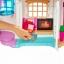 บ้านบาร์บี้หลังยักษ์พร้อมเทคโนโลยีสุดล้ำ Barbie Barbie Hello Dreamhouse thumbnail 7
