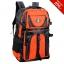 NL11 กระเป๋าเดินทาง สีกรมท่า ขนาดจุสัมภาระ 50 ลิตร thumbnail 4