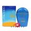 (ขายส่ง 870.-) Shiseido Wet Force Perfect UV Protector SPF50+ PA++++ 50mL ครีมกันแดดเนื้อโลชั้น ปกป้องผิวได้ทุกอณู กันน้ำดีเลิศ