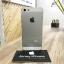 iPhone5 16 Gb White สีขาว thumbnail 2