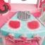 ชุดครัวจำลองสุดน่ารัก Hello Kitty Kitchen Café Set thumbnail 5