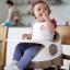 เก้าอี้หัดนั่งเอนกประสงค์ Mamas & Papas รุ่น Baby Bud - Putty thumbnail 10