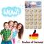 วิตามินรวมสำหรับเด็ก DM Healthy Plus Multi-Vitamins for Kids thumbnail 1