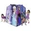 เต็นท์ปราสาทเจ้าหญิงแสนสนุก Playhut Disney Frozen Mega Castle thumbnail 1