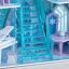 ปราสาทเจ้าหญิงเอลซ่าสุดน่ารัก KidKraft Disney Frozen Ice Castle Dollhouse thumbnail 4