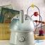 เครื่องสร้างความชื้นในอากาศ Crane USA รุ่น Adorable Ultrasonic Cool Mist Humidifier (Elliot the Elephant) thumbnail 2