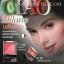 มิสทิน/มิสทีน เชา มิลาโน ชีค คัลเลอร์ / Mistine Ciao Milano Cheek Color thumbnail 1