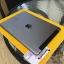 iPad Air Cellular 16 gb Black thumbnail 6