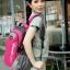 NL06 กระเป๋าเดินทาง สีกรมท่า ขนาดจุสัมภาระ 28 ลิตร thumbnail 27