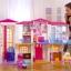 บ้านบาร์บี้หลังยักษ์พร้อมเทคโนโลยีสุดล้ำ Barbie Barbie Hello Dreamhouse thumbnail 9