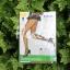 ถุงน่องเพื่อสุขภาพ 100 D สีเนื้อกลาง #04 thumbnail 2