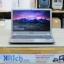 Samsung Series 5 Core i5-3230M 2.6 GHz RAM 8GB HDD 500GB Display 15.6-Inch HD AMD Radeon HD 8750M 1GB thumbnail 1