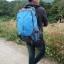 NL04 กระเป๋าเดินทาง สีน้ำเงิน ขนาดจุสัมภาระ 45 ลิตร thumbnail 37