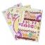 บ้านตุ๊กตาตัวต่อสุดน่ารัก Melissa & Doug 3D Puzzle & Dollhouse (Home Sweet Home) thumbnail 4