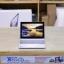 Lenovo MIIX 320-10ICR Intel Atom x5-Z8350 1.44GHz RAM 2GB Fash Memmory 64GB (e.MMC) 10.1 inch HD Multi-touch - Warranty 30/07/2018 thumbnail 1