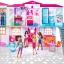 บ้านบาร์บี้หลังยักษ์พร้อมเทคโนโลยีสุดล้ำ Barbie Barbie Hello Dreamhouse thumbnail 5