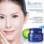 Faris Brillantez White Energy Cream / ครีมบำรุงผิวหน้าเพื่อสีผิวเรียบเนียน ฟาริส บรียังเต thumbnail 1