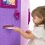 ปราสาทจำลองสำหรับเด็กเล็ก Feber Junior Princess Palace Playhouse thumbnail 6