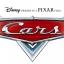 รถขาไถแสนสนุกสุดน่ารักสำหรับเด็กเล็ก Kiddieland รุ่น Disney / Pixar Cars Lightning McQueen Light and Sound Activity Ride-On thumbnail 3