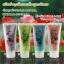 U-Star Hand & Nail Treatment Cream / ยู-สตาร์ แอนด์ & เนล ทรีทเมนท์ ครีม thumbnail 1