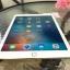 iPad Air2 Wifi 64 Gb Gold สีทอง thumbnail 4