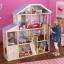 บ้านตุ๊กตาสุดอลังการ KidKraft Majestic Mansion Dollhouse thumbnail 6
