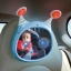 กระจกมองหลังแบบอินเทอร์แอคทีฟ BenBat Oly Active Car Mirror thumbnail 10