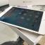 iPad Mini4 Wifi 16 Gb Gold สีทอง thumbnail 7