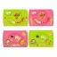 ถาดอาหารซิลิโคนปลอดสารพิษ Sozzy Silicone Placemat Tray for Baby & Toddler thumbnail 1