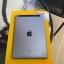 iPad Air Cellular 16 gb Black thumbnail 4