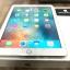 iPad 2017 Wifi 32 Gb Gold thumbnail 4