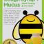 สมุนไพรบรรเทาอาการไอและลดน้ำมูกสำหรับเด็ก ZARBEE'S Naturals Children's Cough Syrup + Mucus with Dark Honey & Ivy Leaf thumbnail 4