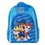 กระเป๋าเป้สะพายหลังสำหรับเด็ก Paw Patrol Backpack for Kids (Paw Patrol for Boys) thumbnail 1