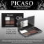 Picaso Water Proof Eyebrows / เขียนคิ้ว ปิคาโซ thumbnail 1