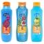 แชมพูผสมครีมนวดผมและสบู่เหลวสำหรับเด็ก Suave Kids 3-in-1 Shampoo, Conditioner & Body Wash (Raspberry) thumbnail 2