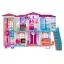 บ้านบาร์บี้หลังยักษ์พร้อมเทคโนโลยีสุดล้ำ Barbie Barbie Hello Dreamhouse thumbnail 1