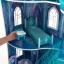 ปราสาทเจ้าหญิงเอลซ่าขนาดใหญ่ยักษ์ KidKraft Disney Frozen Snowflake Mansion Dollhouse thumbnail 8