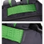 NL20 กระเป๋าเดินทาง สีชมพู ขนาดจุสัมภาระ 40 ลิตร thumbnail 10